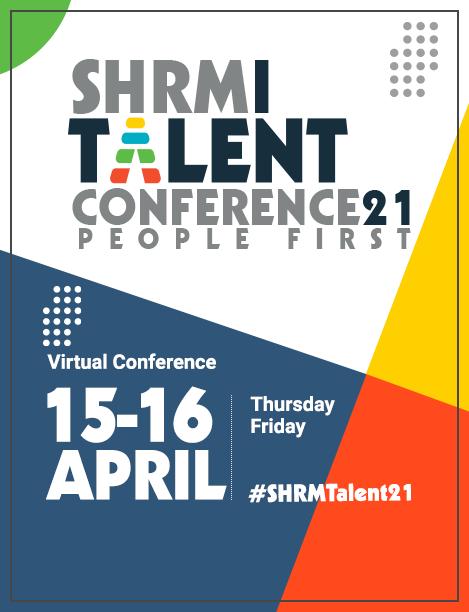SHRMI_Talent21