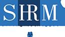 SHRM India Logo